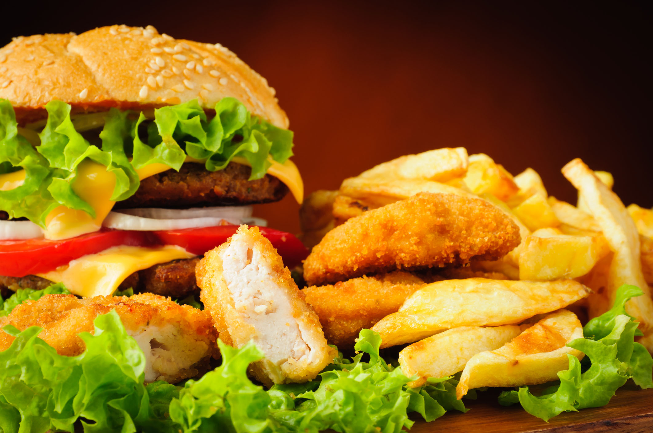 Do-Fast-Food-Companies-Have-to-Take-Responsibility-for-the-Obesity-Epidemic