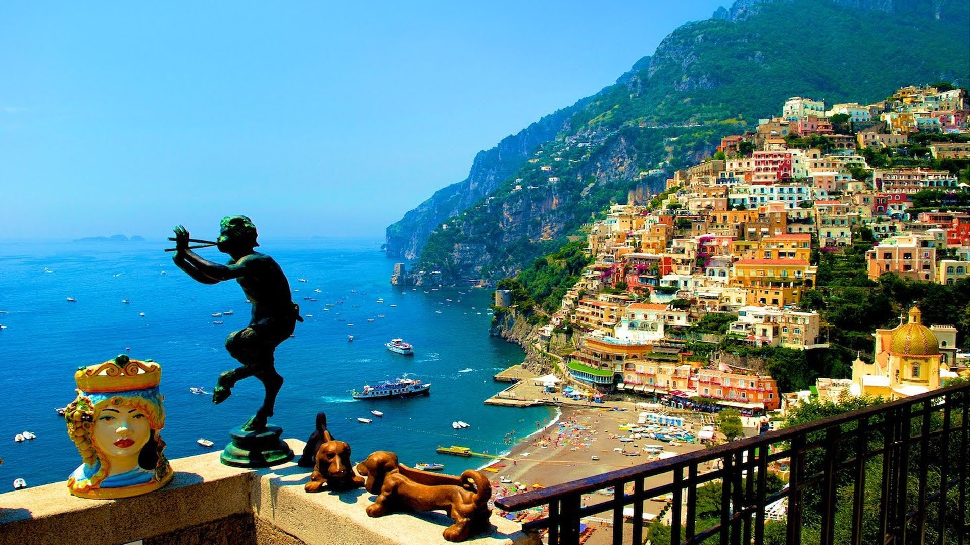 Amalfi-Coast-Cooking-Vacation-in-Italy-Cooking-in-Paradise-on-the-Amalfi-Coast-1920×1080